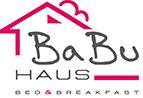 babu-haus