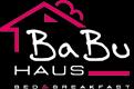 BabuHaus - B&B